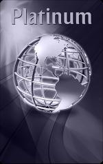 Capital Requirements Directive IV / Capital Requirements
